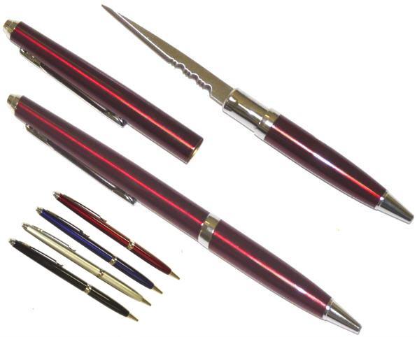 Ballpoint Pen Parker Pic Ballpoint Pen Knife