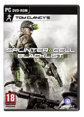 Splinter_Cell_Blacklist_PC_game