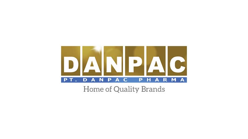 Lowongan Kerja PT Danpac Pharma