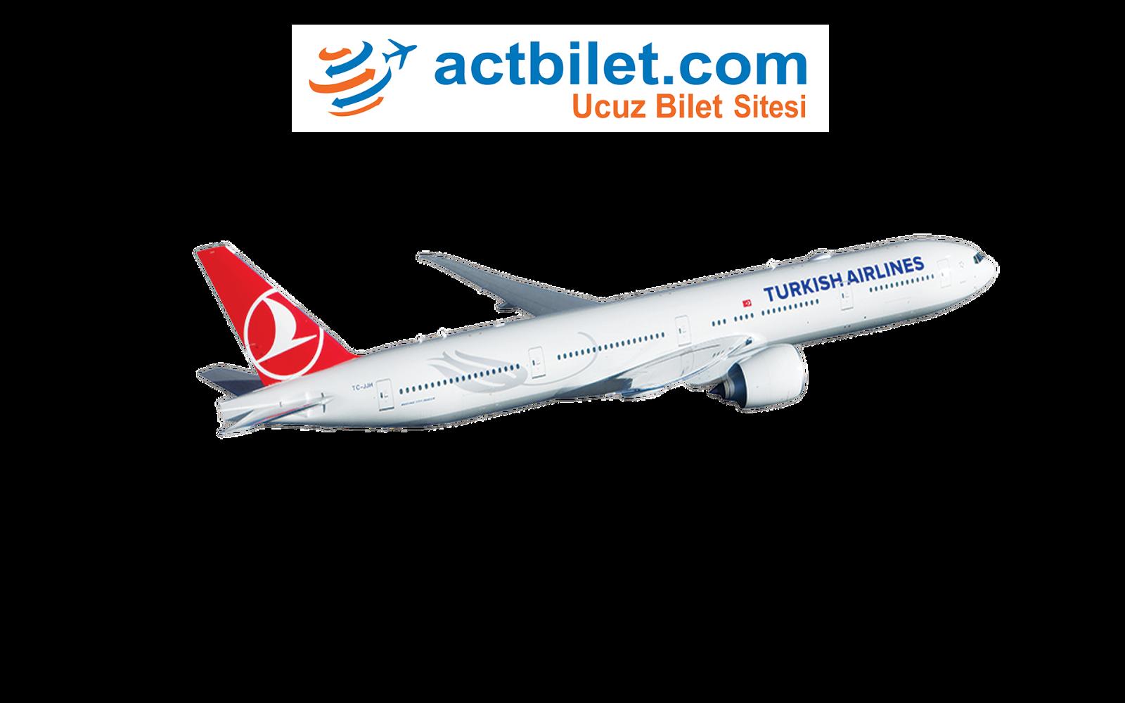 Tours Actbilet Com Rize G U00fcn U00fcbirlik Turlar Trabzon