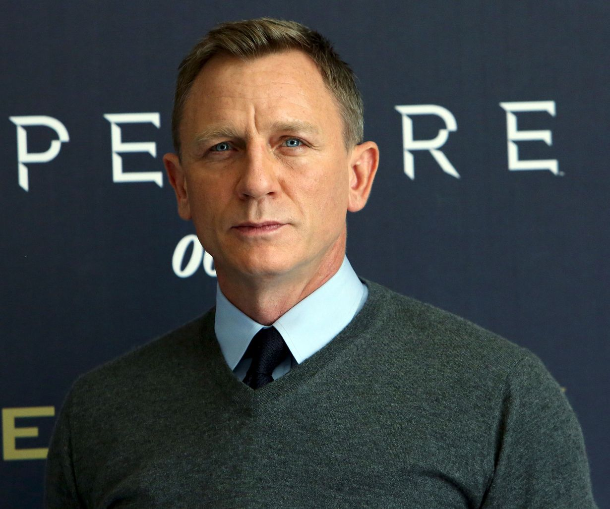 007 TRAVELERS: Happy Birthday Daniel Craig! 50 years on ...