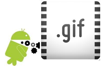 Cara Mudah Membuat Animasi (gif) di Android