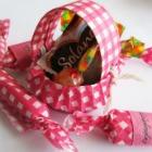 http://curucute.blogspot.com.es/2016/06/empaquetado-bonito-con-capsulas-para.html#more