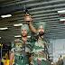 सेना में भर्ती होना हुआ अब और भी मुश्किल ,  सेना ने सख्त कर दी है भर्ती प्रक्रिया