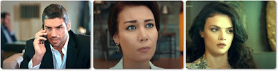 Steaua sufletului ultimele episoade, 16-17 turcesti rezumat