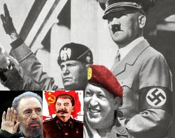 Resultado de imagen para totalitarismo peligro imagen gratuita