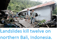 http://sciencythoughts.blogspot.co.uk/2017/02/landslides-kill-twelve-on-northern-bali.html