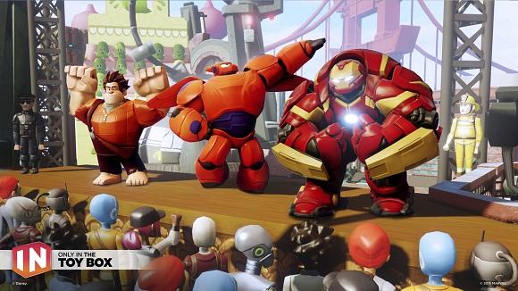 disney-infinity-3-0-gold-edition-pc-screenshot-www.ovagames.com-1