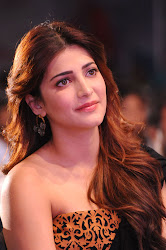 Bollywood, Tollywood, cute, beautiful, hot sexy actress sizzling, spicy, masala, curvy, pic collection, image gallery