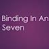 Data Binding In Angular 2 Part 7