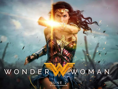 wonder-woman-to-release-in-india-on-june-2