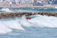 1 Lucia Machado CNY 2018 Caparica Pro foto WSL Laurent Masurel