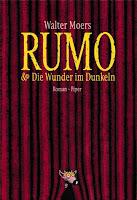 Leselust Bücherblog Zamonien Roman Fantasy Abenteuer