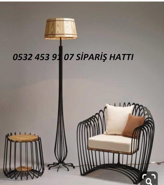 Mudo Concept Berjer Tekli Koltuk Berjer Sandalye Modelleri Ve Fiyatlari