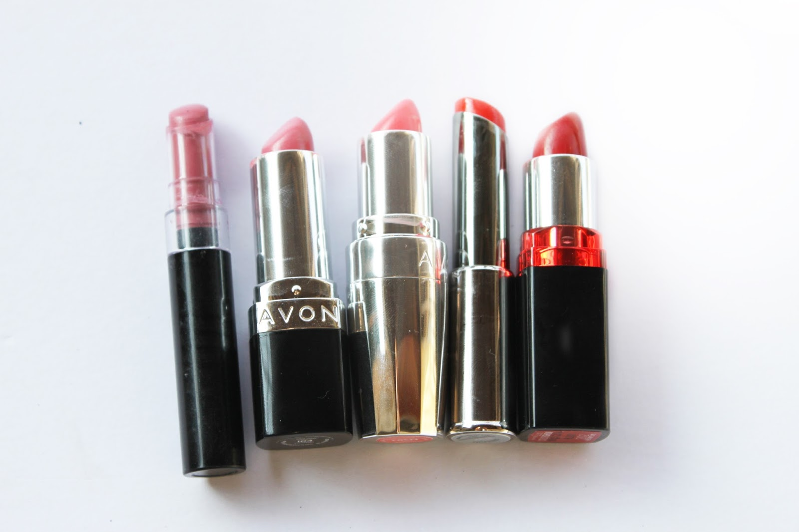 best lipsticks reviews beauty nutrition swatches Philippines