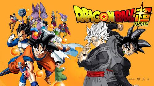 Descargar Dragon Ball Super [91/??] [Especial] [Mega] HD