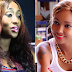 Huddah Monroe Hits Back at Victoria Kimani's Lyrics in New Song 'GOTA'