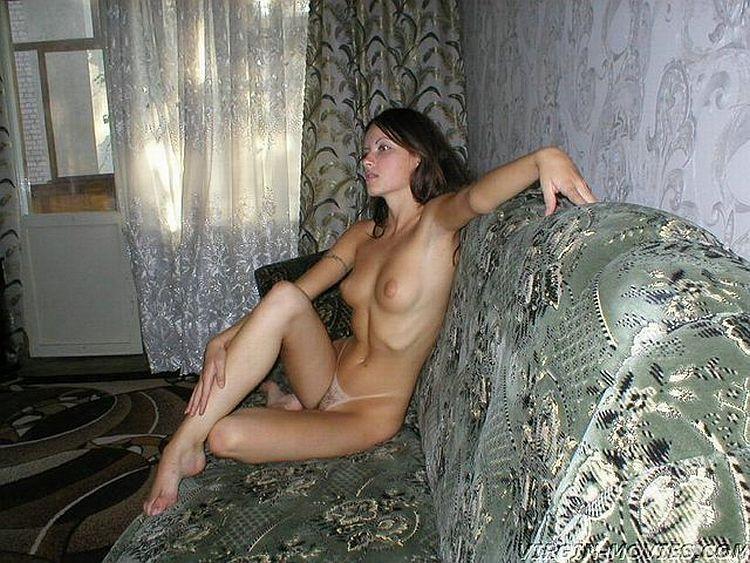 Частные порно фото девушек дома