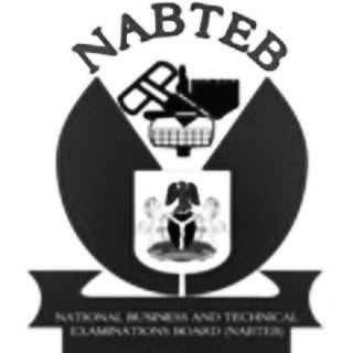 NABTEB Introduces New Registration Process as from 2018 Nov/Dec Exams