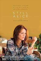 Film Still Alice (2014) Full Movie