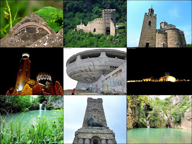 http://afkdeweekend.blogspot.com/2017/05/2904-1052017-bulgaria-veliko-tarnovo-si.html