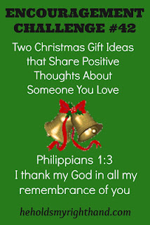 http://www.heholdsmyrighthand.com/2015/12/encouragement-challenge-42-two.html