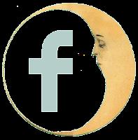 https://www.facebook.com/lafilledesetoiles/?fref=nf