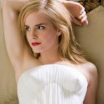 Emma Watson Foto 8
