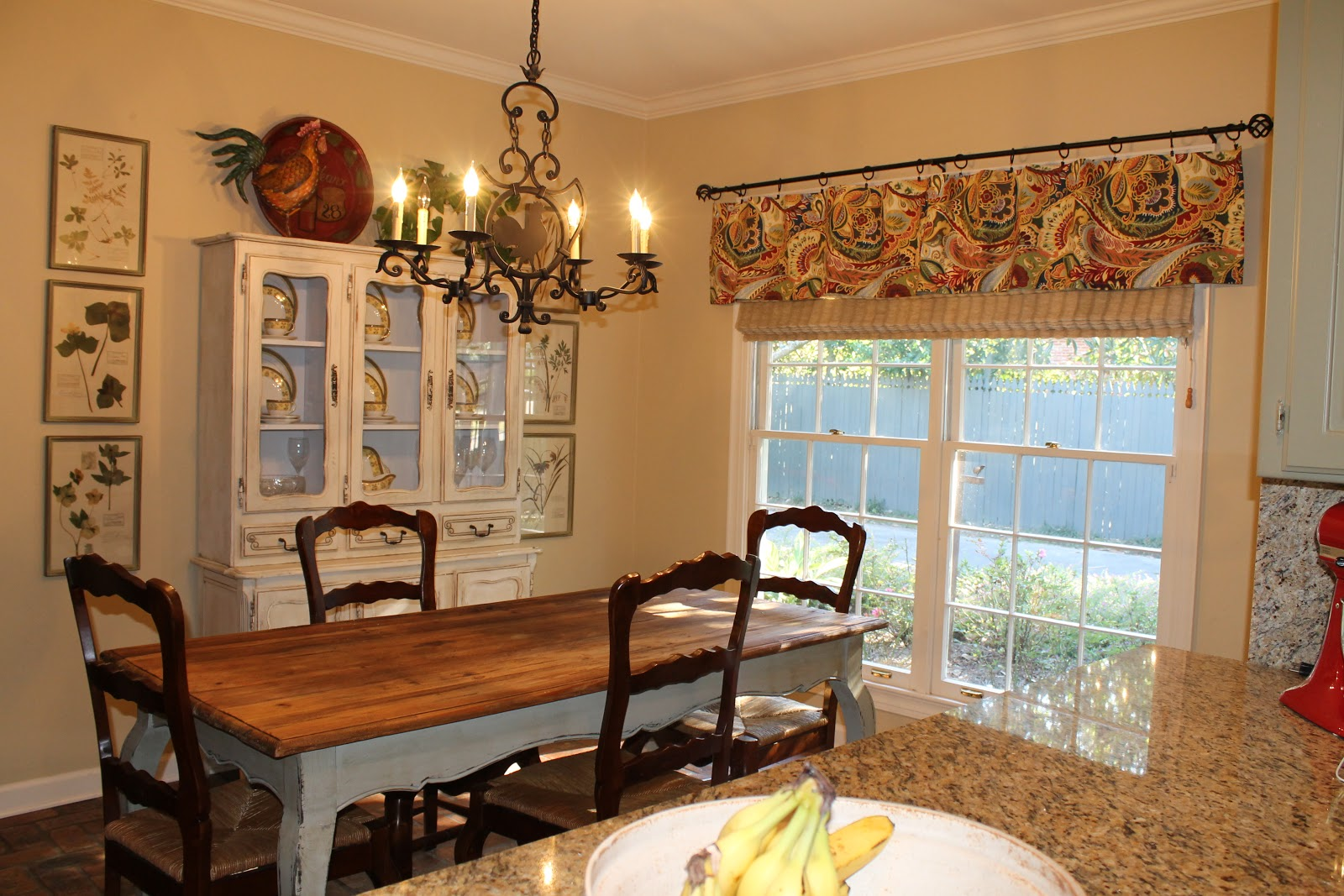 kitchen window curtains modern tile valance for  roselawnlutheran
