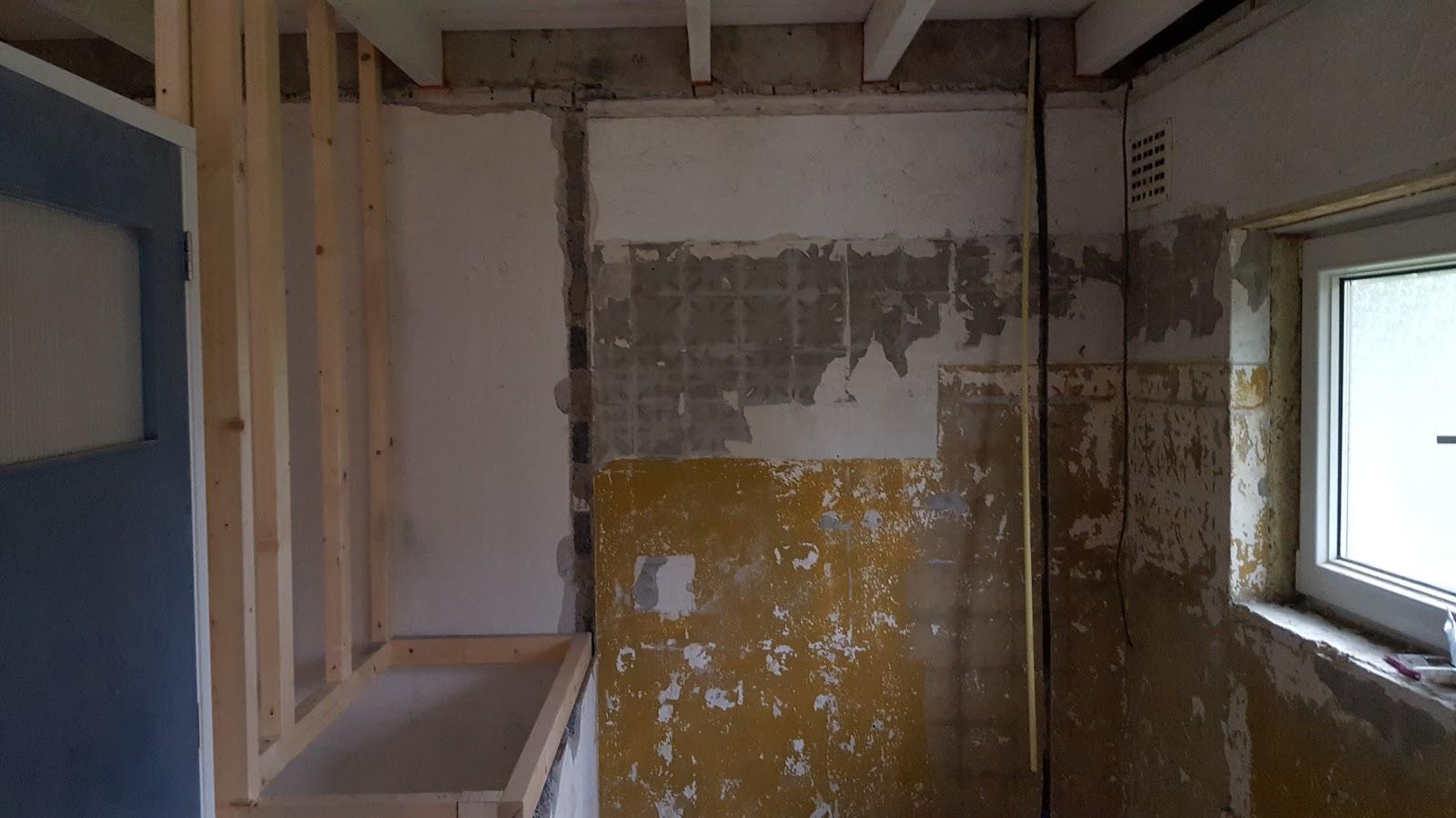 Extra Kamer Maken : Extra slaapkamer toveren u2013 david stomph