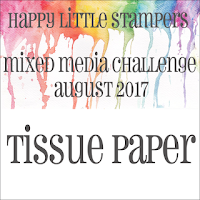 http://www.happylittlestampers.com/2017/08/hls-august-mixed-media-challenge.html