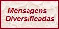 mensagensdiversificadas