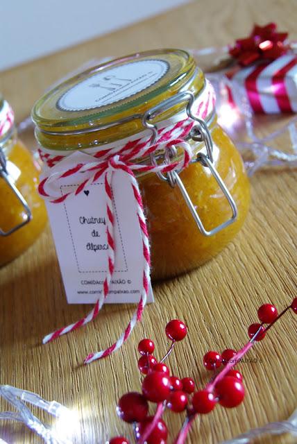 http://www.comidacompaixao.com/2013/12/mimo-de-natal-chutney-de-alperce-e.html