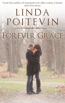 https://www.goodreads.com/book/show/25367114-forever-grace