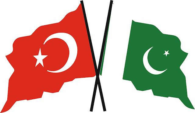 Pakistan Backs Turkey in Row with Trump over Pastor Andrew's Arrest