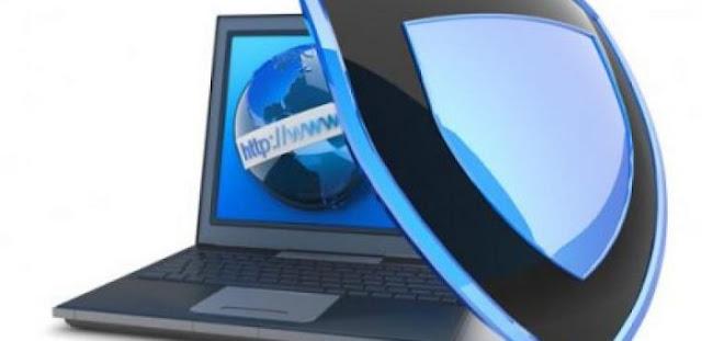 Berbagai Aplikasi Laptop yang Harus Ada dan Anda Instal