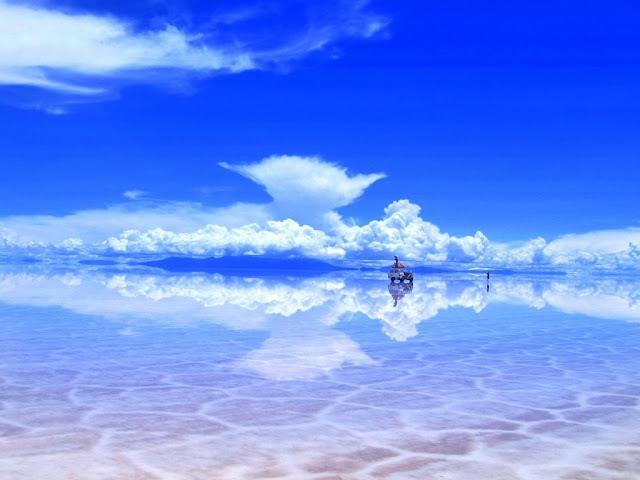 بحيرة الملح فى بوليفيا 0_8cc0d_108fb226_ori