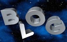 Perbandingan Blogspot dan Wordpress Self Hosted