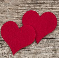 Kumpulan 25 Kata-Kata Romantis untuk Pacar dalam Bahasa Indonesia