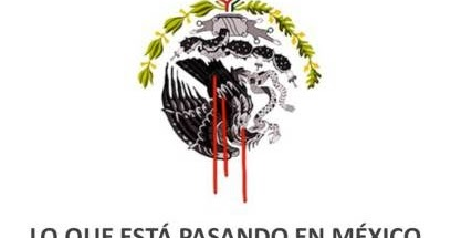 Pin de Abraham Saucedo en Clothes   Zapatillas nike para
