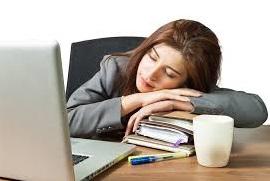 www.Informasi Lengkap Ada Beberapa Manfaat Tentang Tidur Siang