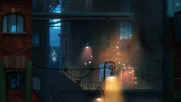 forgotton-anne-pc-screenshot-www.deca-games.com-1