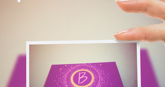 La Beautiful Box , top ou flop ?