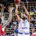 Ελλάδα έτοιμη για Κίνα, νίκησε με 70-63 και την Σερβία
