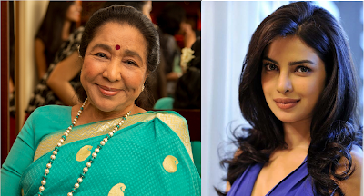 priyanka-chopra-perfect-choice-to-portray-me-on-screen-asha-bhosle