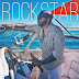Kaysha - Rockstar (Kizomba Remix) 2018 | Download