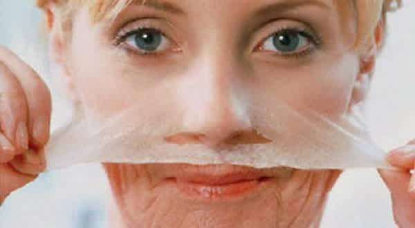 alasannya ialah saya merasa miris saat melihat sebuah ekspresi dominan  3 Bahaya Operasi Plastik Bagi Fisik dan Psikis