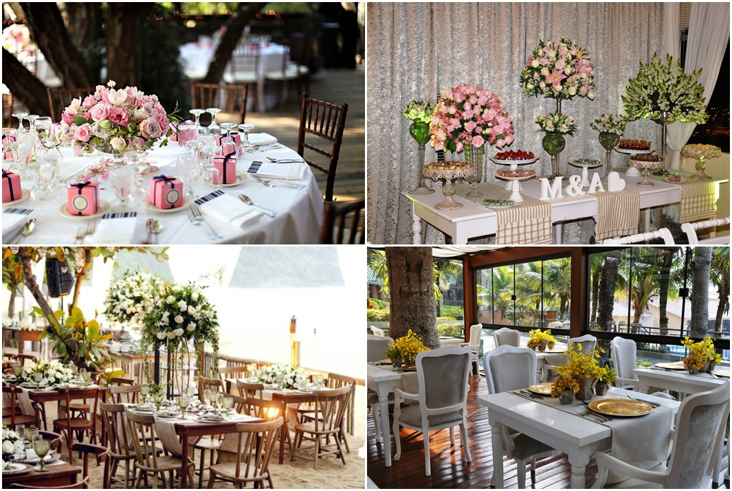 Conhecido Painel+Mini+wedding+diurno.jpg IP34
