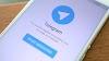 Channel dan Grup Telegram Yang Bermanfaat (Update 05 Desember 2018)