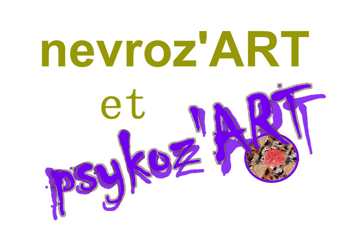 Site de rencontres pour artistes
